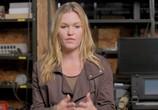 ТВ Джейсон Борн: Дополнительные материалы / Jason Bourne: Bonuces (2016) - cцена 2