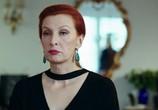 Фильм Синичка (2018) - cцена 2