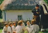 Сцена из фильма Пропавшая грамота (1972) Пропавшая грамота сцена 3