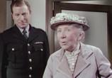 Сцена из фильма Убийцы леди / The Ladykillers (1955) Убийцы леди сцена 3