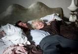 Сцена из фильма 7 дней и ночей с Мэрилин / My Week with Marilyn (2012) 7 дней и ночей с Мэрилин сцена 3
