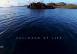 """Сцена из фильма Миссия """"Галапагос / Mission Galapagos (2017) Миссия """"Галапагос сцена 1"""