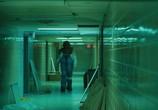 Сцена из фильма Поездка на возу 2 / Hayride 2 (2015) Поездка на возу 2 сцена 8