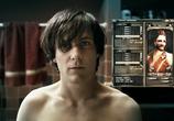 Сцена из фильма Бен Икс / Ben X (2007)