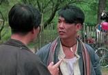 Сцена из фильма Восточные кондоры / Dung fong tuk ying (1987) Восточные кондоры сцена 2