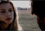 Фильм Все парни любят Мэнди Лейн / All the Boys Love Mandy Lane (2006) - cцена 3
