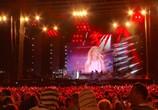Сцена из фильма Celine... Une Seule Fois / Live (2013)
