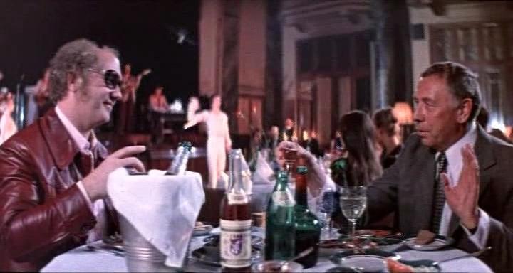 Пена (1979) смотреть онлайн или скачать фильм через торрент.