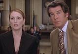 Сцена из фильма Законы привлекательности / Laws of Attraction (2004)