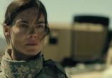Сцена из фильма Форт Блисс / Fort Bliss (2014) Форт Блисс сцена 4