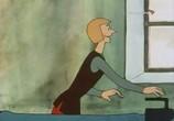 Сцена из фильма Сборник мультфильмов: Именины сердца-5 (1954) Сборник мультфильмов: Именины сердца - 5 DVDRip сцена 184
