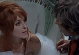Сцена из фильма Бал вампиров / Dance Of The Vampires (1967) Бал вампиров сцена 6