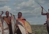 Фильм Сафари / Safari (1956) - cцена 4