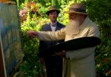 Сериал Импрессионисты / The Impressionists (2006) - cцена 5