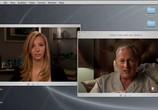 Сцена из фильма Интернет-Терапия / Web Therapy (2011) Интернет-Терапия сцена 6