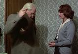 Сцена из фильма Жанна Дильман, набережная Коммерции 23, Брюссель 1080 / Jeanne Dielman, 23, quai du Commerce, 1080 Bruxelles (1975)