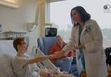 Сцена из фильма Клинический случай / Last Chance Hospital (2017) Клинический случай сцена 5