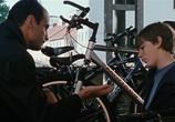 Фильм Перед бурей / Före stormen (2000) - cцена 2