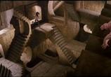 Сцена из фильма Лабиринт / Labyrinth (1986) Лабиринт