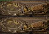 Сцена из фильма Собор Святого Петра и Великая базилика / St. Peter's and the Papal Basilicas of Rome 3D (2016) Собор Святого Петра и Великая базилика сцена 7