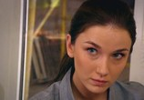 Сериал Участковая (2009) - cцена 3