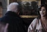 Сцена из фильма Король Лир / King Lear (2018) Король Лир сцена 3