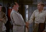 Фильм Чайная церемония / The Teahouse of the August Moon (1956) - cцена 7