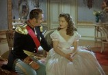 Сцена из фильма Молодые годы королевы / Mädchenjahre einer Königin (1954) Молодые годы королевы сцена 4
