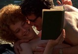 Фильм Ангел за моим столом / An Angel at My Table (1990) - cцена 5