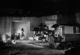 Фильм Завещание Орфея / Le testament d'Orphée, ou ne me demandez pas pourquoi (1960) - cцена 2