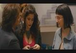 Фильм Командир и Аист / Il Comandante e La Cicogna (2012) - cцена 3