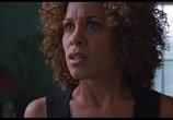 Сцена из фильма Лепрекон 6: Возвращение домой / Leprechaun: Back 2 tha Hood (2003) Лепрекон 6: Возвращение домой сцена 12