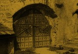 Сцена из фильма Носферату, симфония ужаса / Nosferatu, eine Symphonie des Grauens (1922) Носферату, симфония ужаса сцена 2
