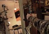 Сцена из фильма Загнанные / The Hunted (2013) Загнанные сцена 1