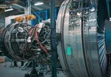 ТВ Внутри невероятной механики / Inside Incredible Machines (2018) - cцена 4