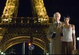 Фильм Час пик 3 / Rush Hour 3 (2007) - cцена 2