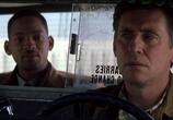 Сцена из фильма Враг государства / Enemy of the State (1998)