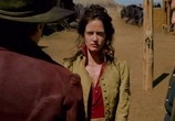 Сцена из фильма Спасение / The Salvation (2014) Спасение сцена 10