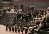 Фильм Три королевства: Возвращение дракона / San guo zhi jian long xie jia (2008) - cцена 4
