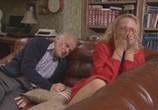 Сцена из фильма Неравный брак (2012) Неравный брак сцена 4