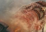 Фильм Атака Титанов. Фильм первый: Жестокий мир / Shingeki no kyojin: Attack on Titan (2015) - cцена 1