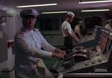 Сцена из фильма Корабль смерти / Death Ship (1980) Корабль смерти сцена 5