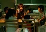 Сцена из фильма Никто не узнает / Dare mo shiranai (2004) Никто не узнает сцена 1