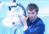 Сериал Доктор Кто / Doctor Who (2005) - cцена 4