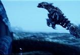 Сцена из фильма Трансформеры: Месть падших / Transformers: Revenge of the Fallen (2009) Трансформеры: Месть падших сцена 5