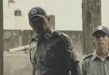 Фильм Король Гаваны / El rey de La Habana (2015) - cцена 3