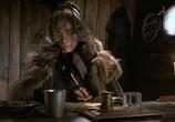 Сцена из фильма Грести по ветру / Remando al viento (1988) Грести по ветру сцена 2