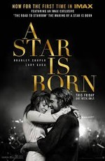 Звезда родилась: Дополнительные материалы / A Star Is Born: Bonuces (2018)