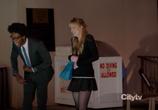 Сериал Бен и Кейт / Ben & Kate (2012) - cцена 2