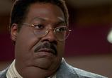 Сцена из фильма Чокнутый профессор 2 / Nutty Professor II: The Klumps (2000) Чокнутый профессор 2 сцена 1